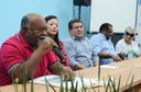 V Conferência Municipal dos direitos das Pessoas Idosas
