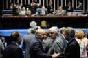 Dilma veta aposentadoria compulsória de servidor aos 75 anos