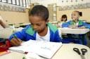 Exame prático poderá ser obrigatório para seleção de professores do ensino básico