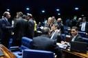 Governante pode ficar impedido de prever reajuste de servidor para vigorar após mandato