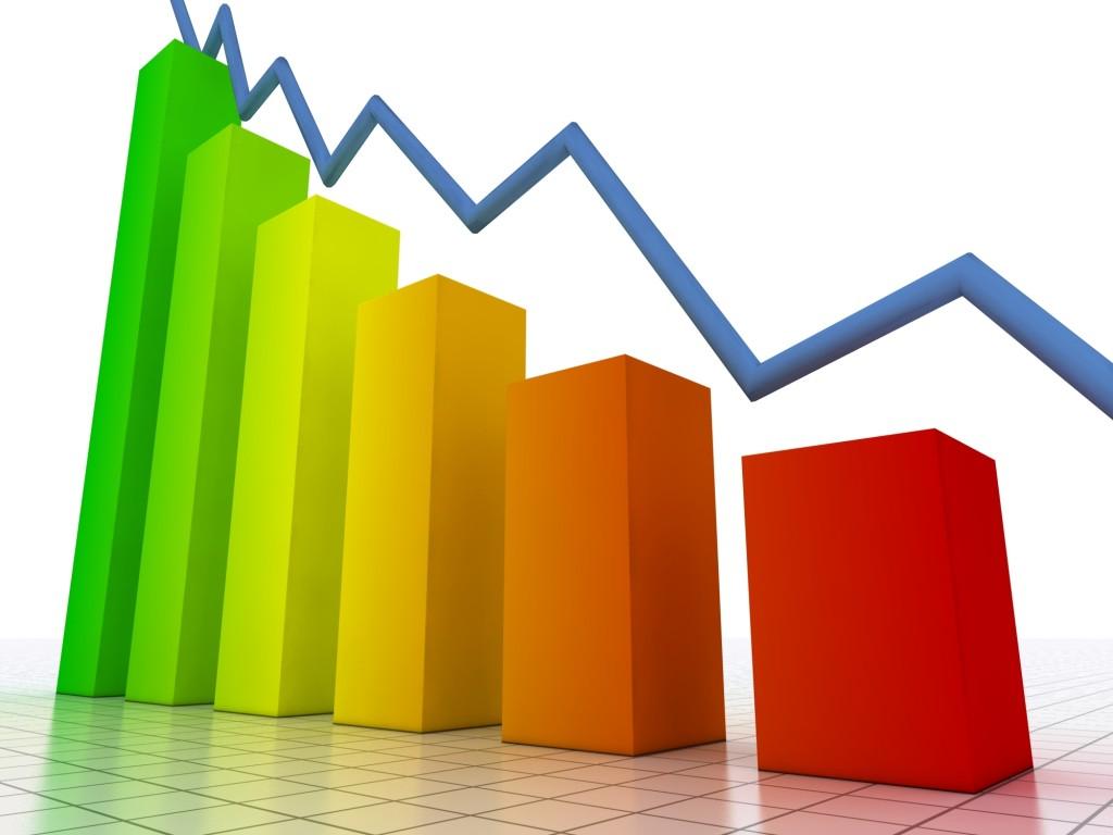 Governo prevê queda de 1,9% no PIB de 2016; mudança afeta arrecadação