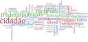 Índice de Transparência ajuda cidadão a avaliar órgãos do Legislativo