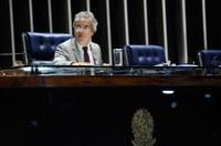 MP que aumenta imposto sobre ganho de capital começa a tramitar no Senado