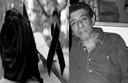 NOTA DE PESAR: ARGEMIRO PEREIRA FILHO