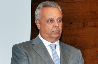 Novo presidente do TCE toma posse nesta quinta-feira