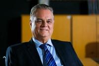 Presidente da Fecomércio vai receber Título de Cidadão Serra-talhadense