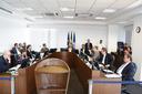 TCE recomenda aos atuais prefeitos que utilizem verbas extras para quitar a folha