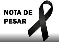 VEREADORES APROVAM MOÇÃO DE PESAR PARA DR. FRANCISCO GOMES (FANÃO)