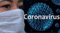 Vereadores de Serra Talhada restituem parte do duodécimo para auxiliar no combate ao novo coronavírus.